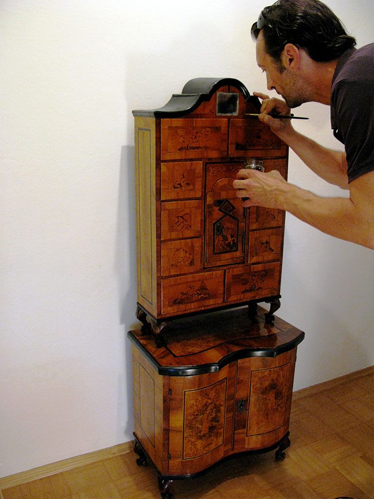artpiece-moebelrestaurierung-3