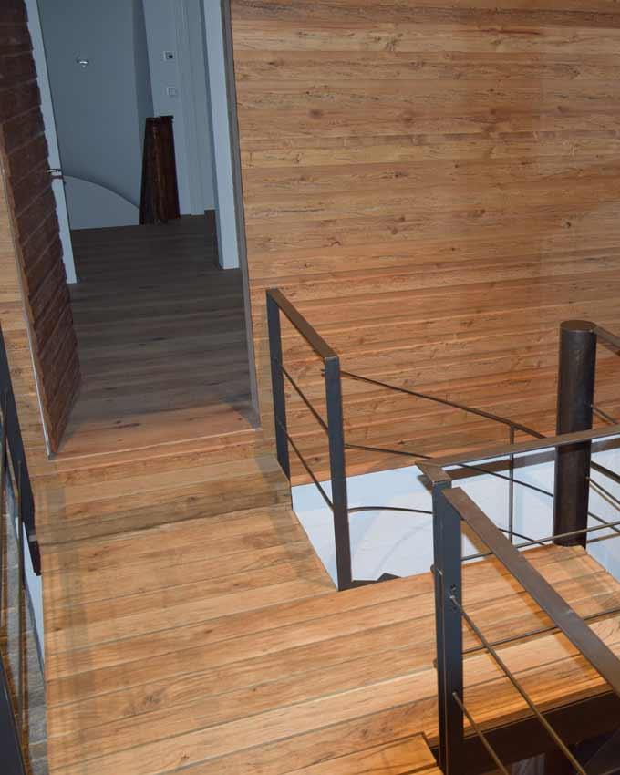 kunststueck-artpiece-home-portfolio