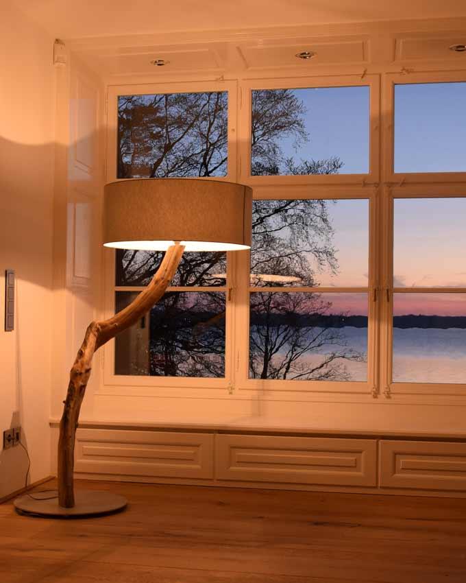 kunststueck-artpiece-home-ueber-uns