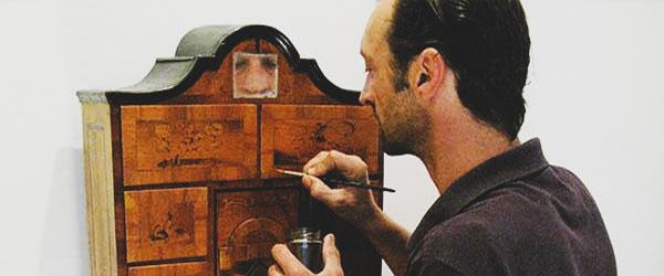 moebelrestaurierung-artpiece-leistungen